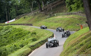 2017-royal-automobile-club-1000-mile-trial-2200px-304