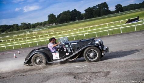 2017-royal-automobile-club-1000-mile-trial-2200px-316