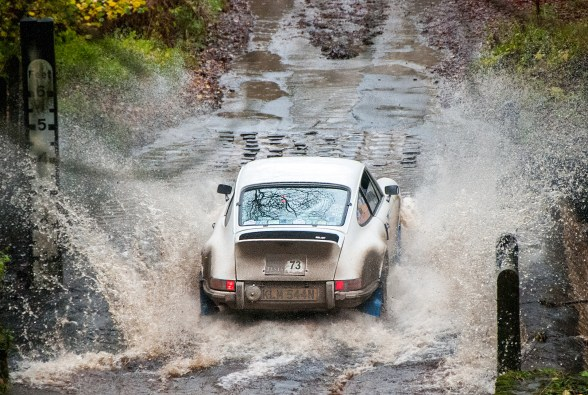 rally_tests-2015-2200px10