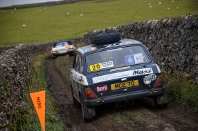 RACRally2017-2200px-leg-one-100