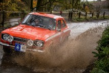 RACRally2017-2200px-leg-one-50