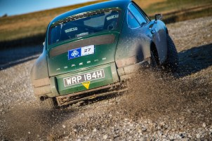RACRally2017-2200px-leg-three-316