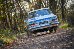 RACRally2017-2200px-leg-three-367