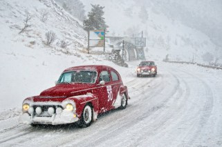 winter_challenge-2014-2200px17