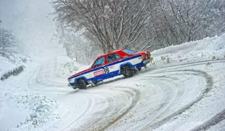 winter_challenge-2014-2200px23