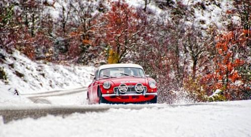 winter_challenge-2014-2200px27
