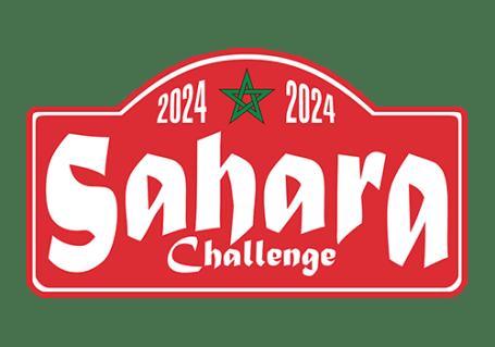 logo-sahara-2024-500x350px