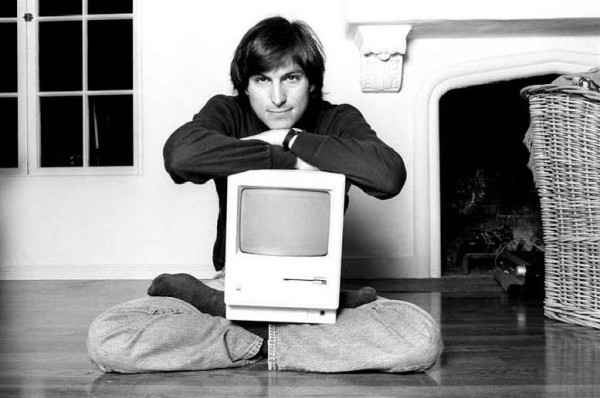 5 Ways to Pitch Your Product Like Steve Jobs