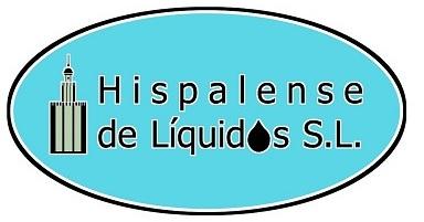 Hispalense