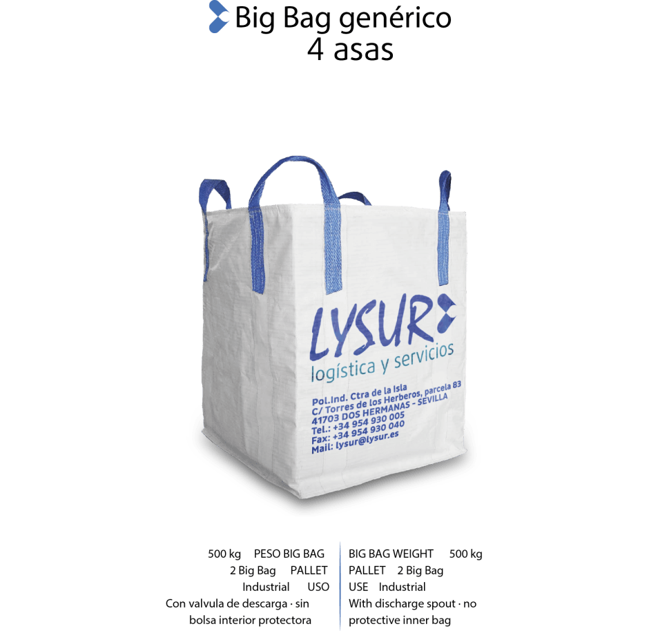 Big_bag_generico_4_asas_500_kg