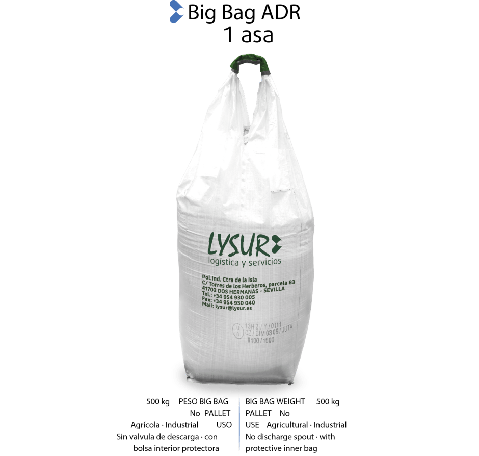 Big_bag_generico_ADR_1_asa_500_kg