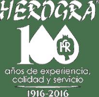1916-2016 Primer Centenario Herogra