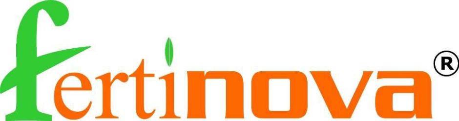 Logo Fertinova