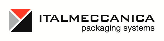 Logo Italmeccanica