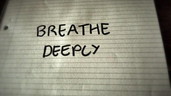 Breathe Health Room