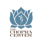 Chopra Centre Free Guided Meditation, Health Room