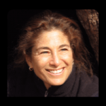 Tara Brach Free Guided Meditation, Health Room