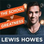 Lewis Howes