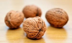 walnuts benefits of eating meat
