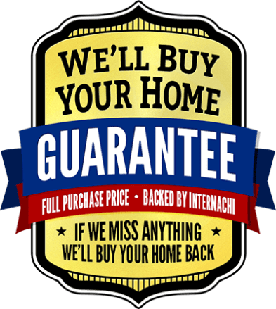 buy-back-guarantee-2
