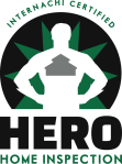 cropped-herohomeinspection-logo.png