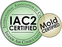 download-iac2-mold
