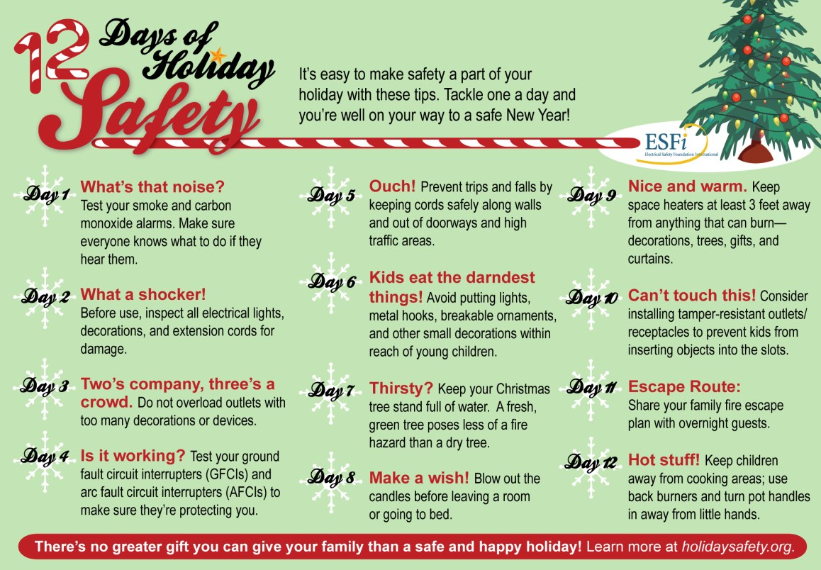 2011_12_graphic_holiday_safety_calendar.jpg