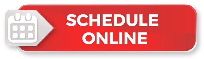 schedule-online-red