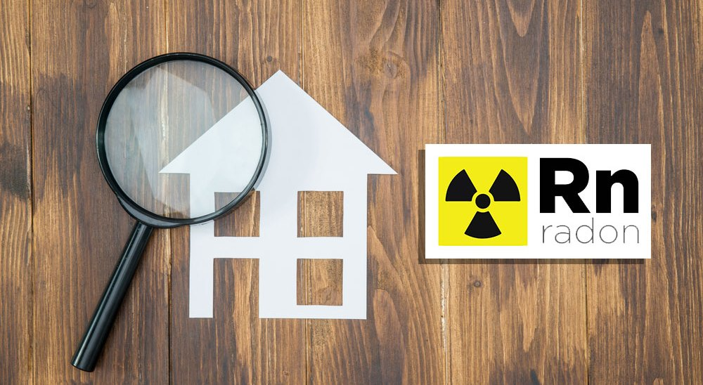 What Is Radon Testing? 7 Things Every Homeowner Should Know
