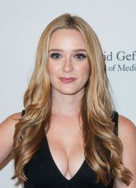 greer-grammer-at-2014-ucla-visionary-ball-in-beverly-hills_4