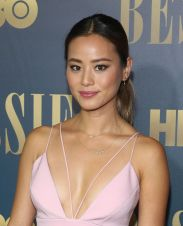 jamie-chung-at-bessie-screening-in-new-york_1