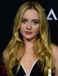 kathryn-newton-at-paranormal-activity-the-ghost-dimension-screening_1