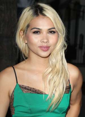 Hayley-Kiyoko--2015-ELLE-Women-in-Music-Celebration--12