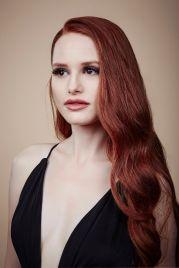 madelaine-petsch-2016-ema-awards-portraits-3