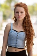 Madelaine-Petsch--Headshots-by-Christina-Gandolfo-2014--10-662x993