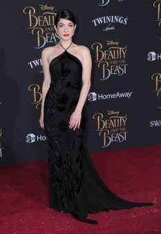 niki-koss-beauty-and-the-beast-movie-premiere-in-los-angeles-3-2-2017-5