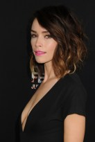 600full-abigail-spencer