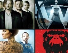 Heroic Hollywood Comic Movies Superhero Movie News