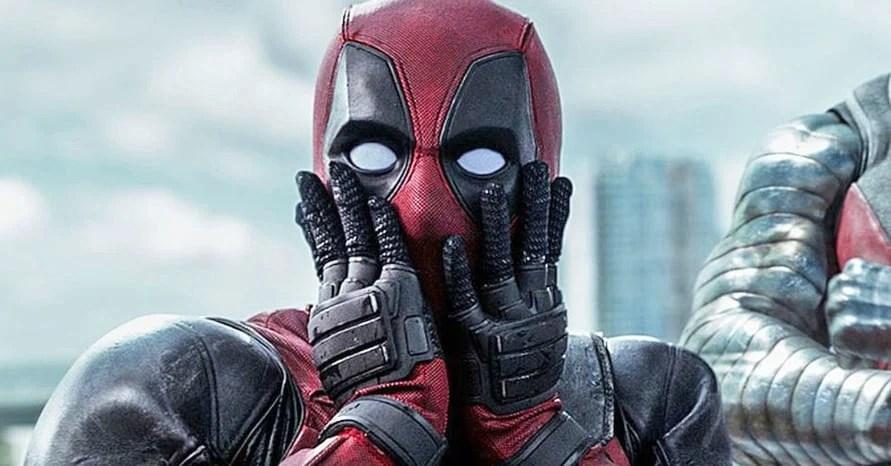 Tim Miller Says Ryan Reynolds' MCU 'Deadpool' Doesn't Need R-Rating