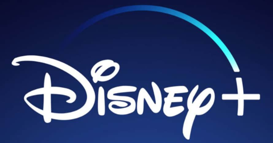 Mulan Disney Plus X-Men Solo Fantastic Four Marvel Studios