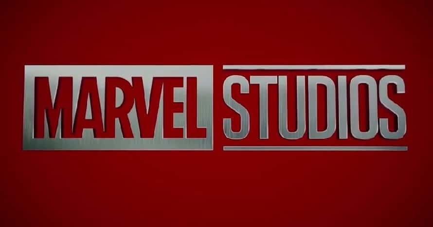 Disney Pushes Back Two Marvel Studios Film Release Dates