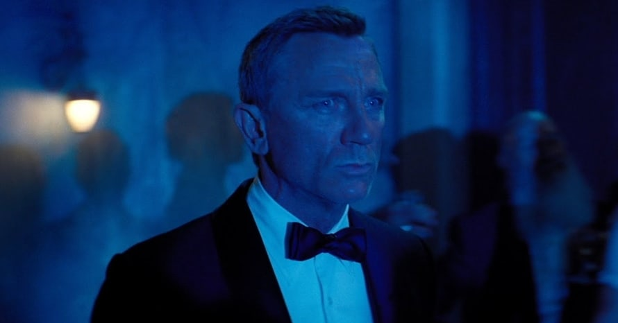 Amazon Nearing Deal For 'James Bond' & 'Rocky' With MGM Acquisition