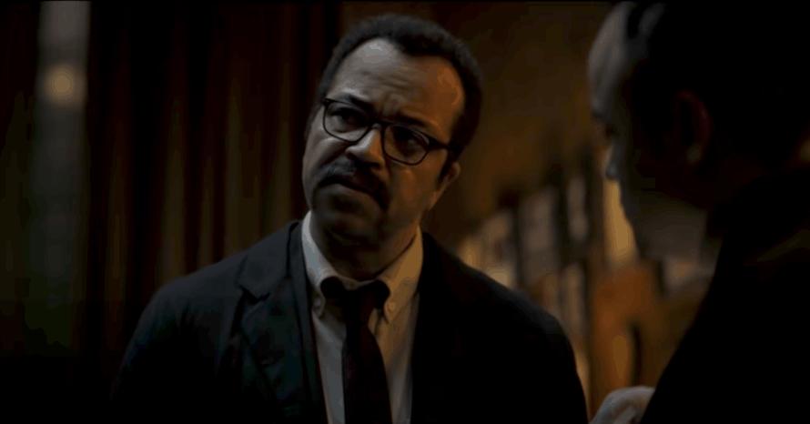 'Gotham Central' Creator Says 'The Batman' Prequel Will Follow James Gordon