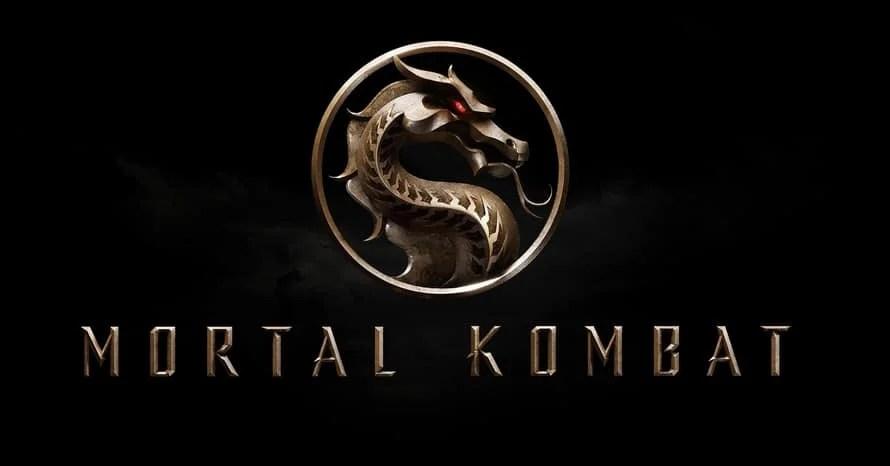 'Mortal Kombat': First Official Trailer Shows Off Brutal Action