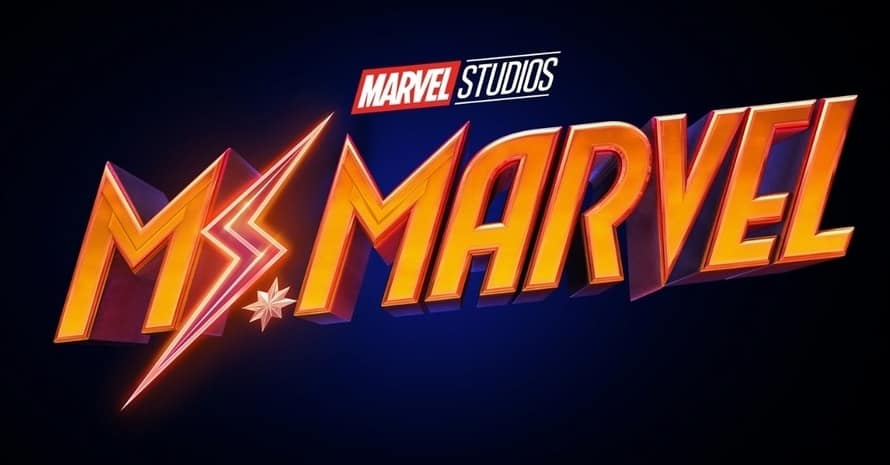 Ms Marvel Laurel Marsden Zoe Zimmer