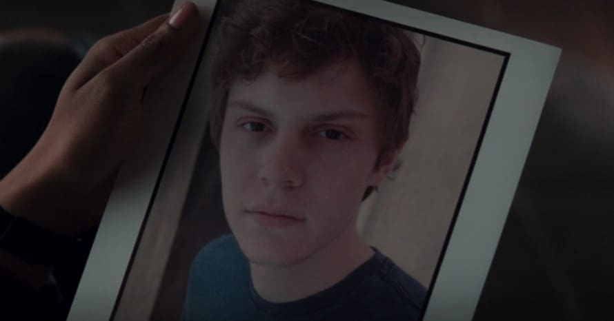 'WandaVision': Evan Peters' Ralph Bohner Nearly Had A Different Name