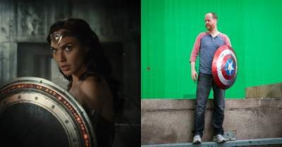 Justice League: Gal Gadot Confirms Joss Whedon Threatened Her Career