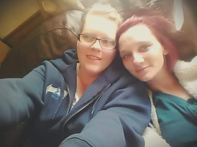Amber Motl | 36 years old | Circle pines, Minnesota