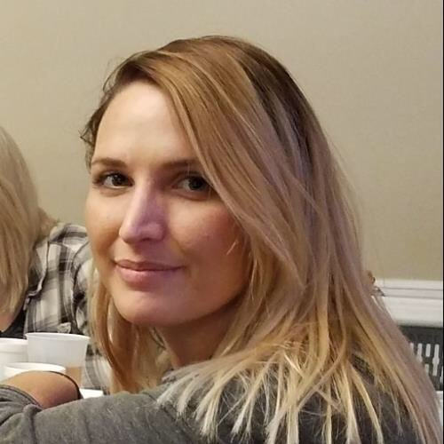 Emilie (Emma) Droege passed away tragically at her home in Shrewsbury on May 25, 2018 at 29 years old. Emma battled opioid addiction for the past ten years, however, she reclaimed her life in recent years as a Resident and then Intern at Adult & Teen Challenge in Providence. In this period, Emma established a personal relationship with the Lord, reconciled with her loving family, and contributed mightily to the recovery of other Residents at Teen Challenge.