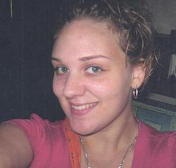 Schyler Tyrelle Keeney, 29, was called home on Wednesday, June 6, 2018. We lost our beautiful girl to an accidental heroin overdose after a long brave battle with addiction. She was born July 21, 1988 in Findlay, Ohio to Hank and Sheri (Adams) Keeney. She is survived by her son: Tristan M. Keeney of McComb; parents: Hank Keeney of Orange Park, Florida and Sheri L. Keeney of McComb and brother: Shade R. Keeney of Toledo. She was preceded in death by her grandparents Melvin W. and Helen L. (Van Sickle) Dishong, Eldon S. Adams and James and Donna J. (Haines) Keeney.